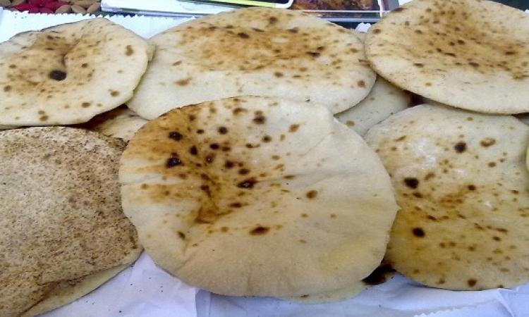 وزير التموين يوضح حقيقة إلغاء نقاط الخبز الشهرية