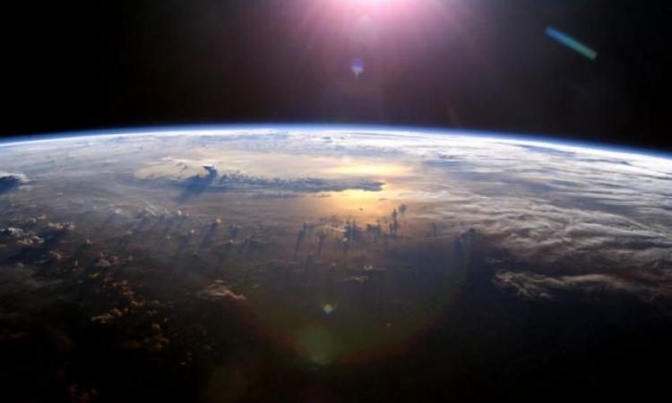 ارتفاع معدل الأنقراض للكائنات الحيه على كوكب الأرض يهدد بنهايته