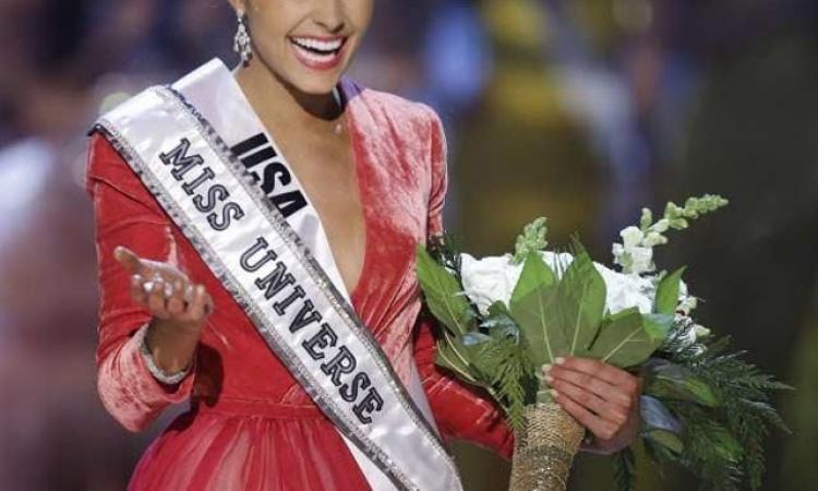 الأرجنتين تلغى مسابقات الجمال بسبب زيادة عدد الوفيات