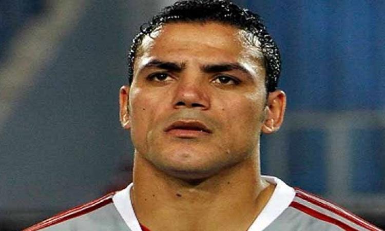 """""""أندية الهواة"""" الإماراتية ترفض قبول احتراف عمرو زكى"""