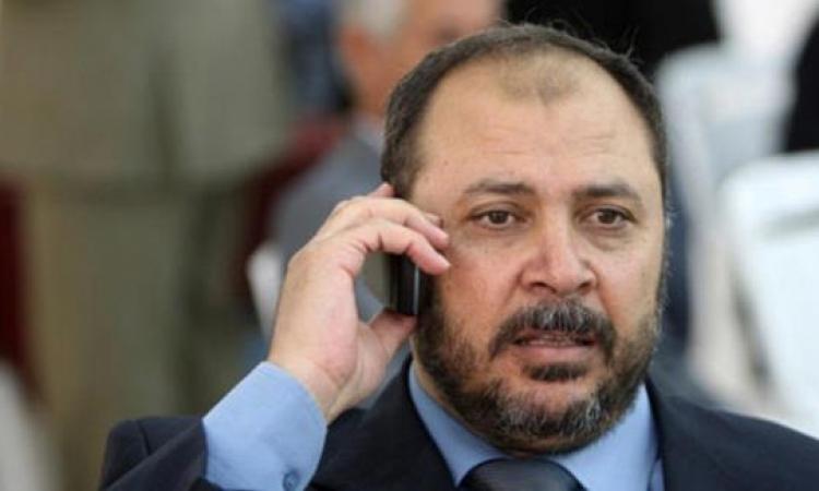 أمن الدولة الأردنية تبدأ بمحاكمة بني إرشيد