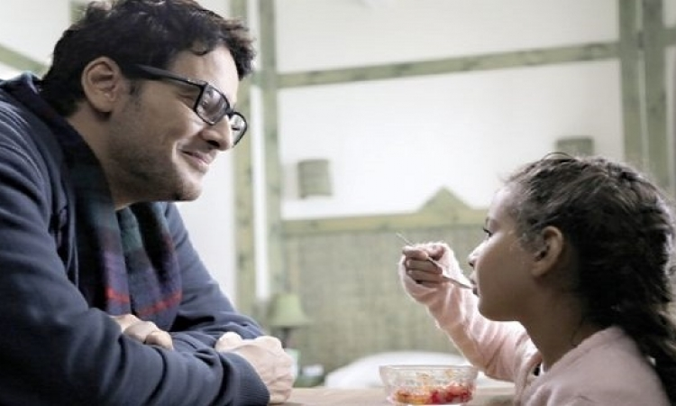 """""""قدرات غير عادية"""" يشارك في مهرجان دبي السينمائي الدولي"""