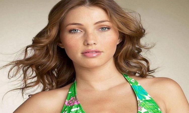 لماذا تتميز الانثى البرازيلية بالجمال