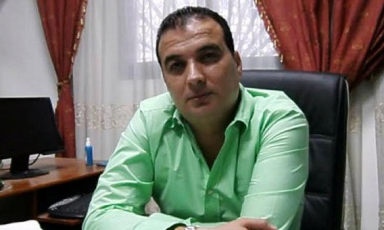 النادي المصري: قرار تأجيل المباراة مع الأهلي قد يزيد التوتر عند جماهير الناديين