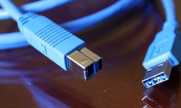 كوريا الشماليه تتهم الولايات المتحدة بالمسئولية عن انقطاع الإنترنت