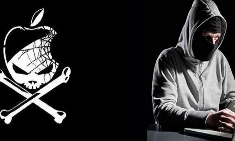خطوات تحميك من «السرقة» خلال التسوق على الإنترنت