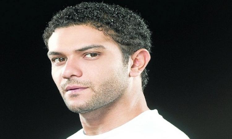 بالصور.. آسر ياسين يهنئ الأهلى.. ويعلق: بطل إفريقيا يقدر