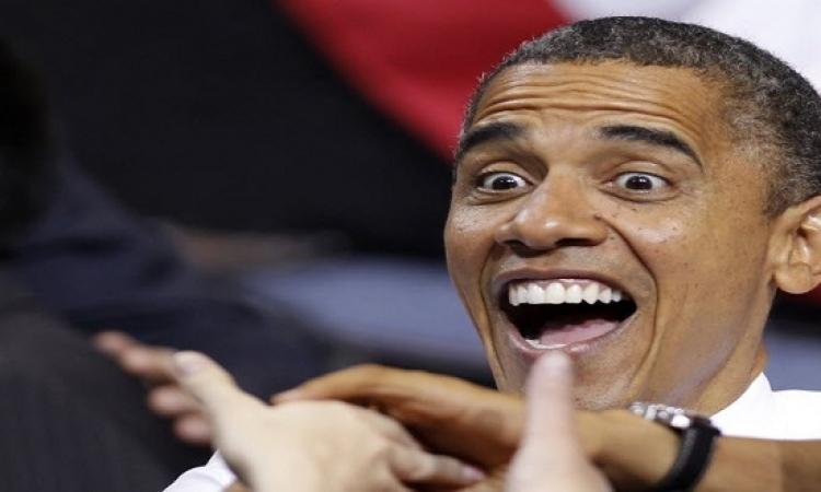 بالدليل ..حقيقة حمل بنت أوباما
