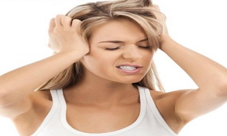 وصفات طبيعية للتخلص من قشرة الرأس