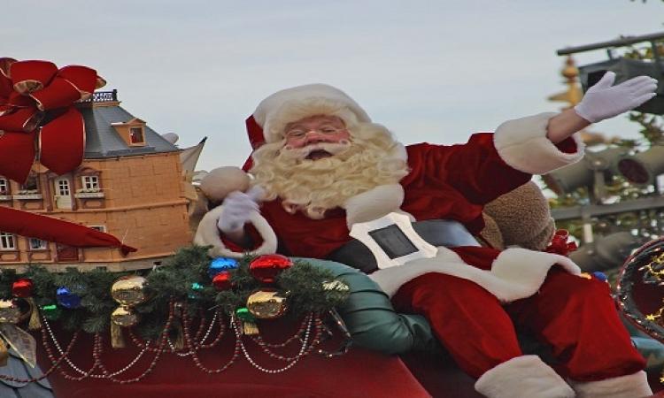 سلفيون ينشرون فتاوى تحرم الاحتفال بـالكريسماس