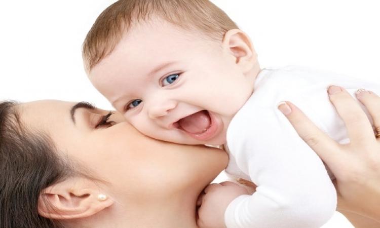 نصائح للتغلب على اكتئاب ما بعد الولادة