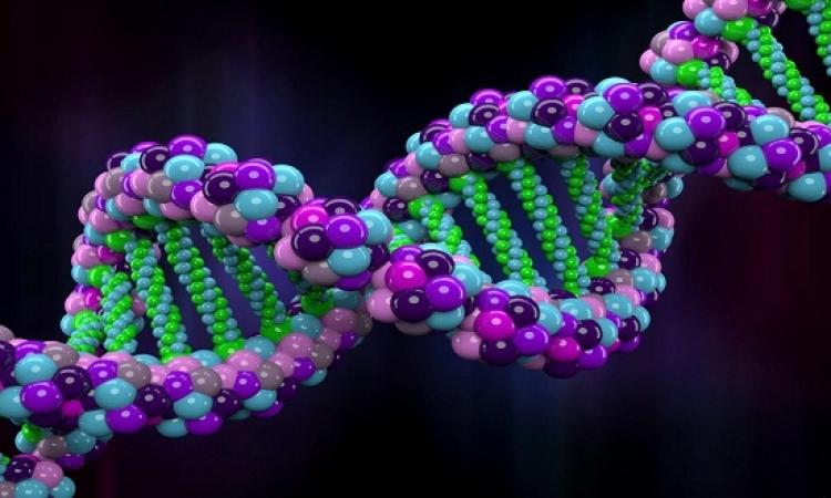 بريطانيا تطلق مراكز تكتشف التسلسل الجينى لعلاج الأمراض النادرة