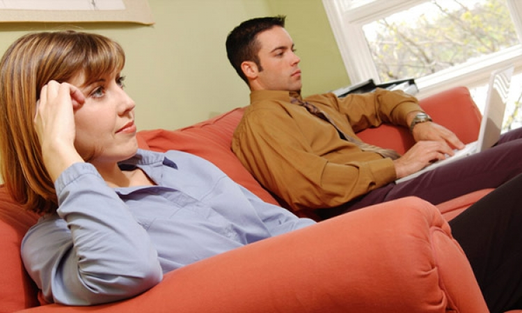 نصائح التخلص من الملل فى الحياة الزوجية