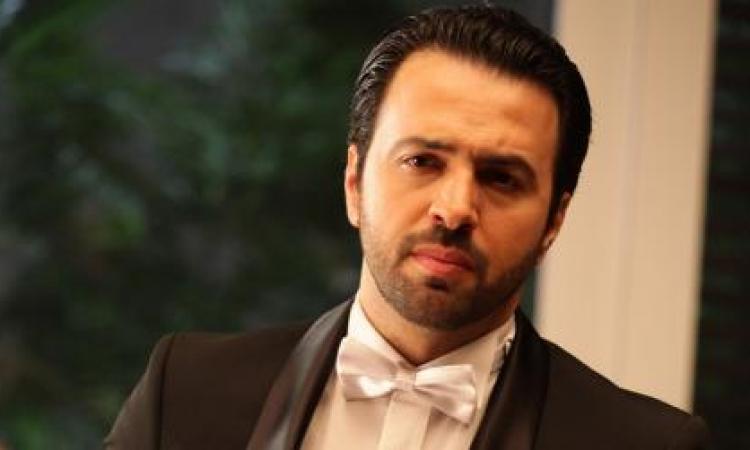 بالفيديو.. لتيم حسن مواصفات خاصة بالمرأة .. جعلت وفاء الكيلانى تطلبه للزواج؟!!
