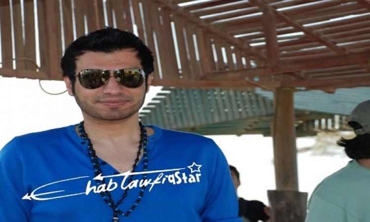 """اليوم.. حفل لإيهاب توفيق وساموزين و""""كاريكا"""" فى شرم الشيخ لدعم وتنشيط السياحة"""