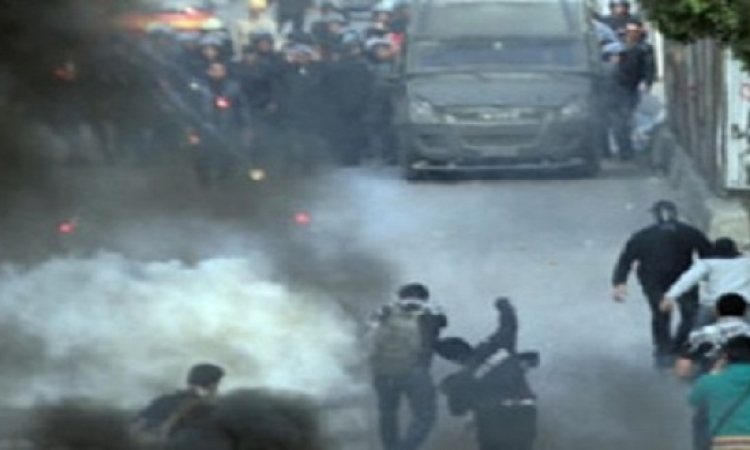 قتيل و4 مصابين هم نتيجه اشتباكات الهرم