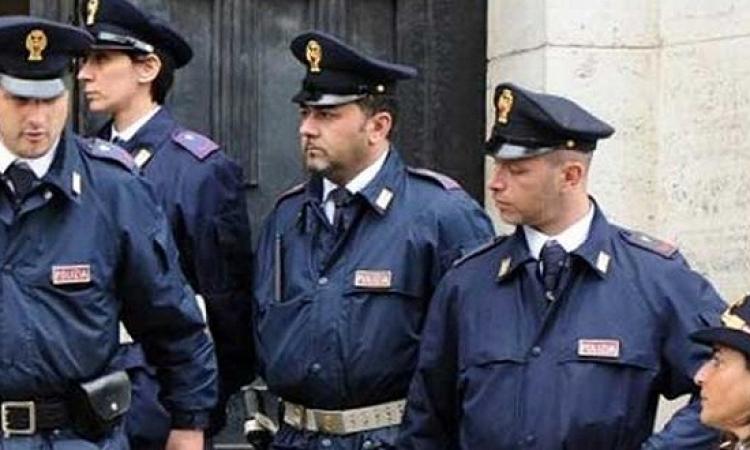 إيطاليا تطرد تسعة بينهم مصرى يشتبه بأنهم متشددون إسلاميون