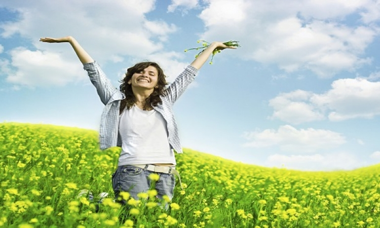 7 حاجات تحافظ على لياقتك وصحتك.. وركز فى رقم 6