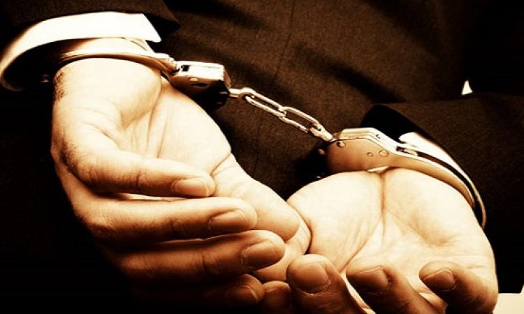 اعتقال فلسطينى طعن ركاب حافلة بتل أبيب