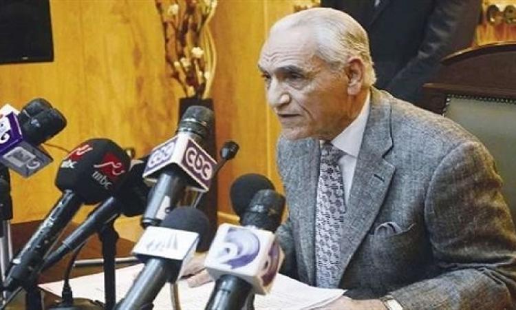 حصر أموال الإخوان تتحفظ على أموال 112 عضوًا من تحالف دعم الشرعية