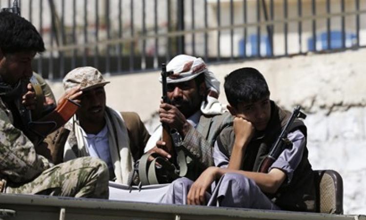 قطع البث التلفزيونى لقناة عدن قبل اعلان استقلال جنوب اليمن
