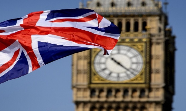 البرلمان البريطاني يطالب لندن بعدم التهرب من المسؤولية فى مواجهة داعش