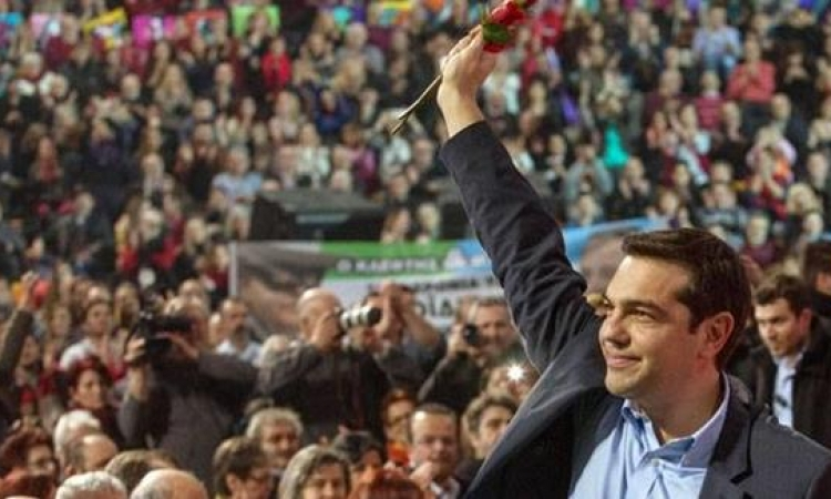 هل تجد الحكومة اليونانية الجديدة حلاً للتقشف لا يهدد المصالح الأوربية؟