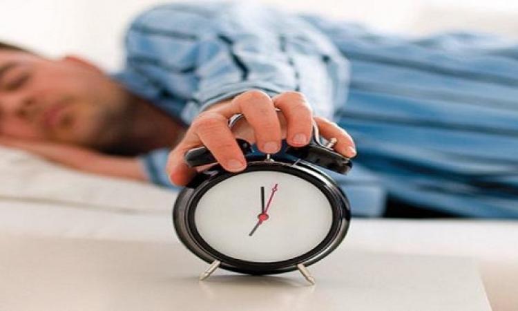 تأخير بدء دوام العمل يزيد من صحة الموظفين