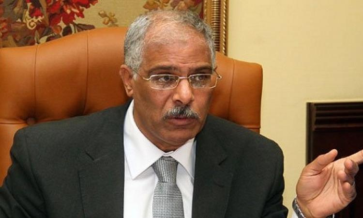 رئيس اتحاد الكرة يخضع اليوم للتحقيق بوزارة الرياضة فى فضيحة السنغال