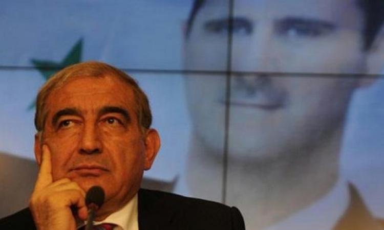 جميل قدرى: اجتماع المعارضة السورية والحكومة الدمشقية فى موسكو الشهر المقبل
