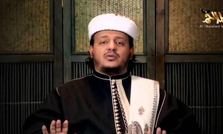 """بالفيديو .. تنظيم القاعدة فى اليمن يعلن مسئوليته عن هجوم """"شارلى إيبدو"""""""