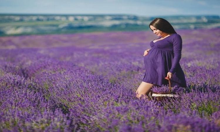 نصائح للحامل لتجنب مشاكل الحر