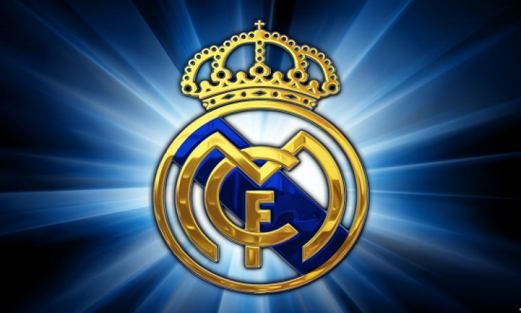 ريال مدريد تتبرع بـ 2مليون يورو لمساعدة اللاجئين