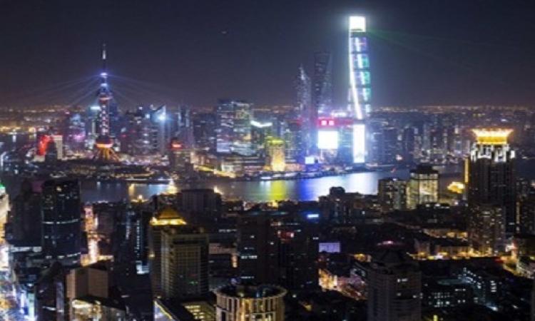 سنة مش سعيدة فى شنغهاى … 35 شخصًا قتلوا وأصيب 42 آخرون