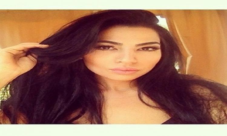 لقاء خاص مع الفتاه العربيه التى تغزل بها جاستين بيبر