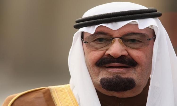 السعودية تنظم مؤتمرا عالميا للدفاع عن صحابة النبى محمد