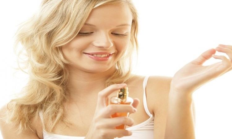 خبيرة تجميل تقدم 4 نصائح للحصول على جسم معطر دائما