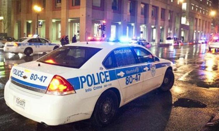 كندا تحارب الإرهاب بمشروع قانون جديد يسهل الاعتقالات الوقائية!