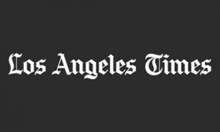 لوس أنجلوس تايمز : ما تحصل عليه القاهرة من الخليج عشرة اضعاف ما تحصل عليه من أمريكا