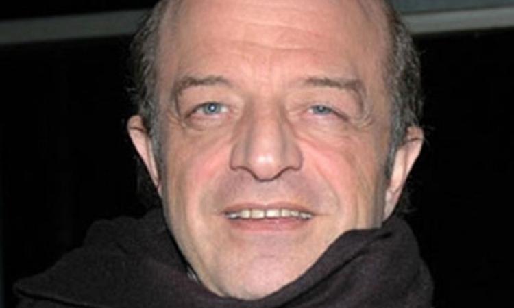 وفاة المنتج السينمائى محمد حسن رمزى بلندن