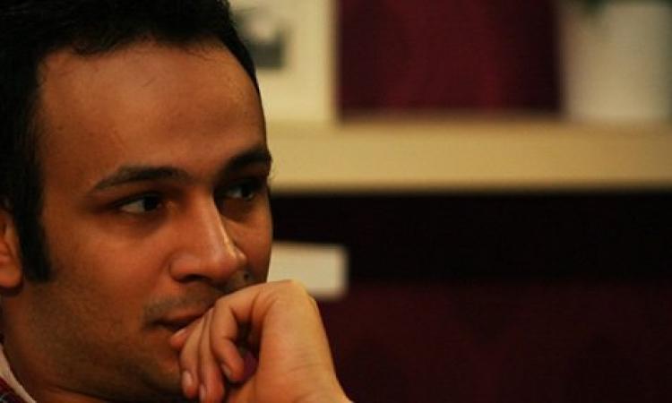 محمد عطية عن الإرهاب: مصر هتحيا إزاى ونفس الأخطاء بتتكرر؟