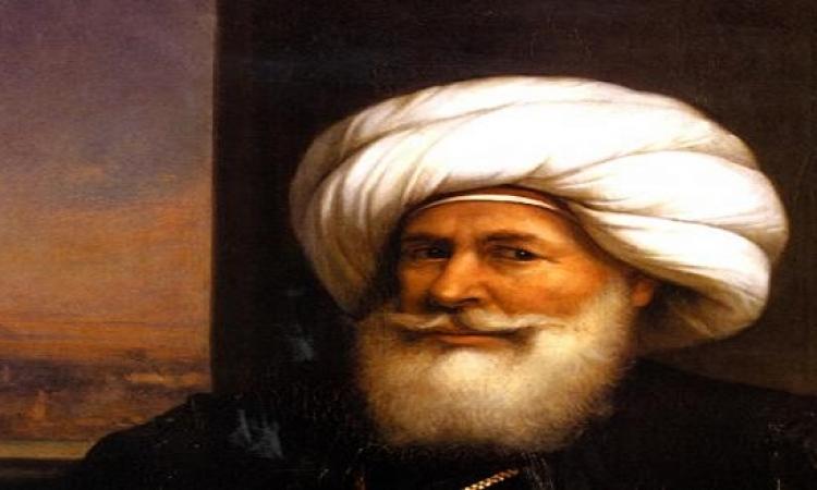 من هى الفنانة المشهورة جدا حفيدة محمد على باشا؟