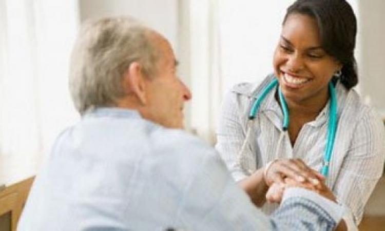 8 مظاهر تؤكد احتياجك لزيارة طبيب نفسى..