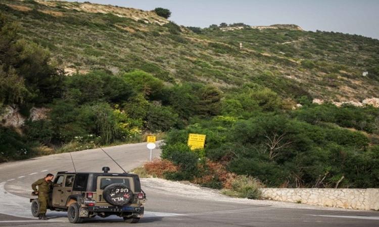 """مقتل جندى من """"اليونيفيل"""" فى جنوب لبنان"""
