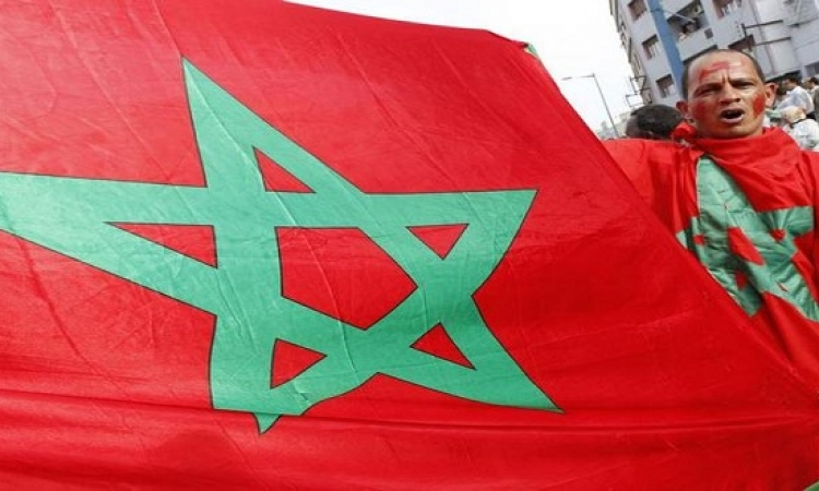 """السفير المغربى : تقرير التلفزيون المغربى """"المسئ للسيسى محاولة للوقيعة بين البلدين"""""""