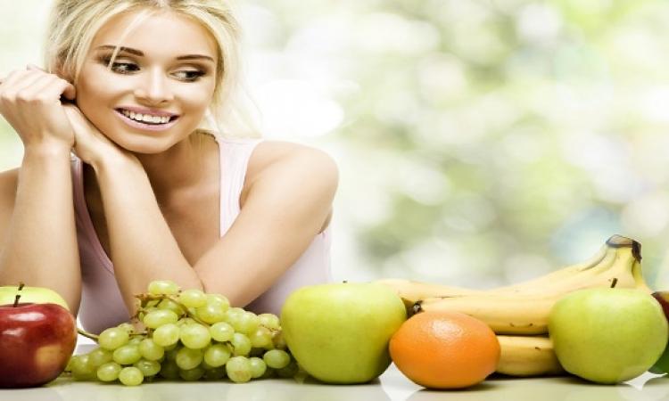 نصائح غذائية لمحاربة الانفلونزا