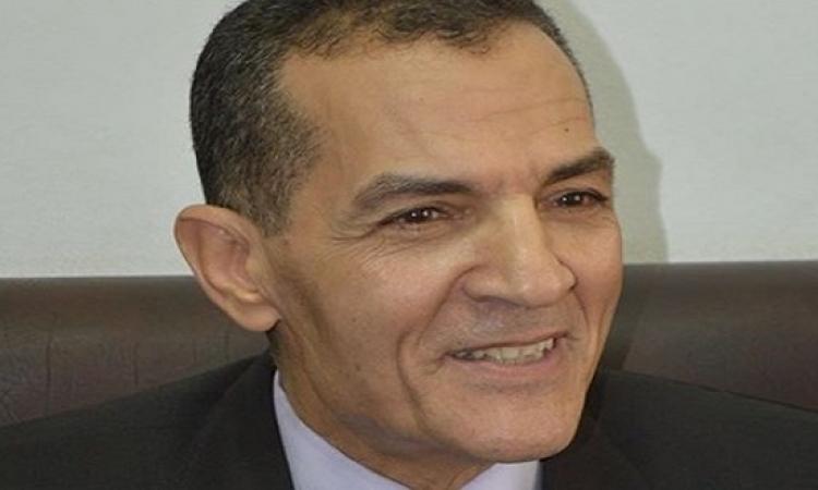 رئيس جامعه الازهر : لا نيه لفتح مدينه البنين الجامعيه بالقاهره
