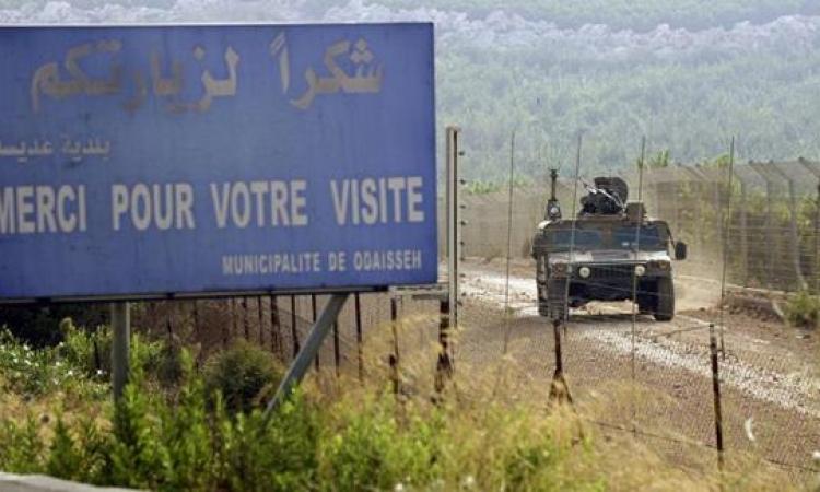 هل إسرائيل وحزب الله مستعدون لخوض حرب جديدة؟