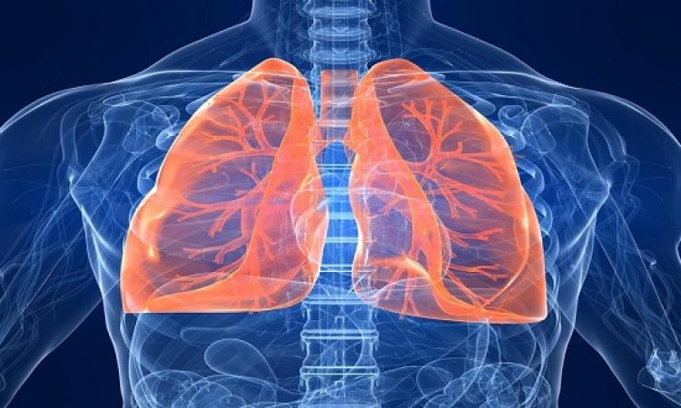 """باحثون أوروبيون يتوصلون لعلاج """"ناسور الرئة"""" القاتل بالخلايا الجذعية"""
