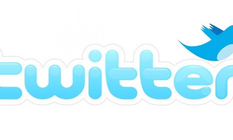 من تويتر للمستخدمين: أنت غير مقيد بـ140 حرف فى الـDM